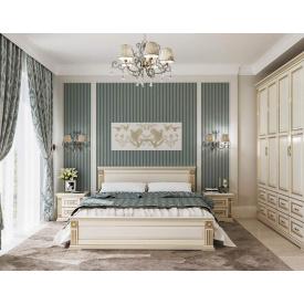 Спальня Франческа (дерево)