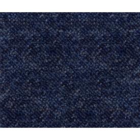 Ковровая плитка Betap Larix 84