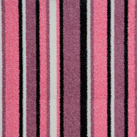 Бытовой ковролин Balta Pop Art Rose-550