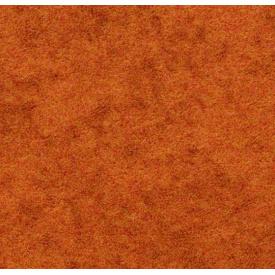Комерційний ковролін Forbo Flotex Colour Calgary s290024/t590024 fire