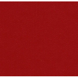 ПВХ-плитка Forbo Allura 0.55 Abstract a63493 red