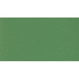 Спортивний лінолеум Gerflor Recreation 45 6556 Verde