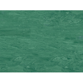 Комерційний лінолеум Polyflor XL Pu Jade 3830