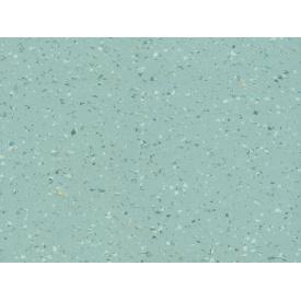 Коммерческий линолеум Polyflor Perlazzo PuR Mint Crisp 9706