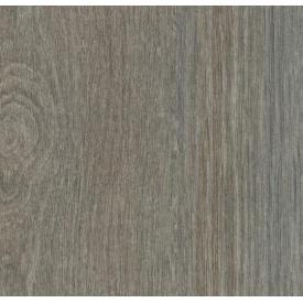 ПВХ-плитка Forbo Allura Flex 0.55 Wood 1996 shadow oak