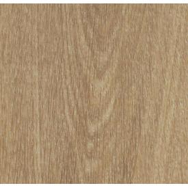 ПВХ-плитка Forbo Allura Click cc60284 natural giant oak