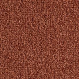Комерційний ковролін Balsan Scenario 480