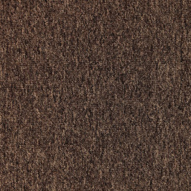 Ковровая плитка INCATI Cobalt INCATI 42331