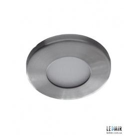 Светодиодный светильник Kanlux MARIN CT-S80-SN MR16 Сталь