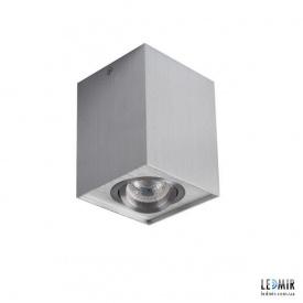 Накладной светильник Kanlux GORD DLP 50-AL GU10 Серый