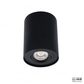 Накладной светильник Kanlux BORD DLP-50-B GU10 Черный