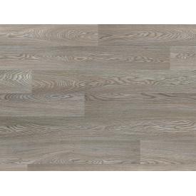 Комерційний лінолеум Polyflor Wood Fx PuR Alloyed Timber 3105