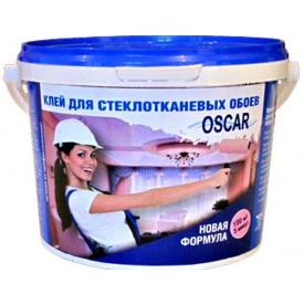 Клей для склошпалер OSKAR 10 кг
