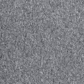 Ковровая плитка INCATI Cobalt INCATI 42342