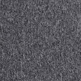 Ковровая плитка INCATI Cobalt INCATI 42350