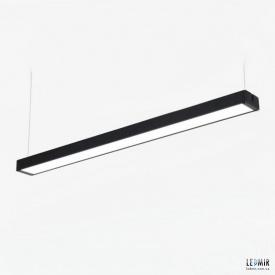 Світлодіодний світильник Altaris Retail Eco 36W-6500K