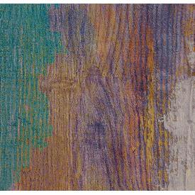 ПВХ-плитка Forbo Allura 0.7 Wood w60269 chameleon pine