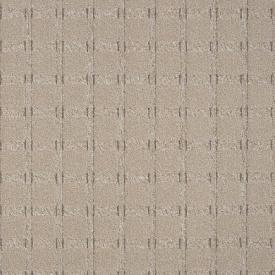 Побутовий ковролін Ideal Piccadilly 994