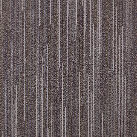 Ковровая плитка INCATI Linea INCATI 40130