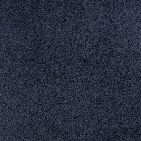 Полукоммерческий ковролин Carus Tokyo 897