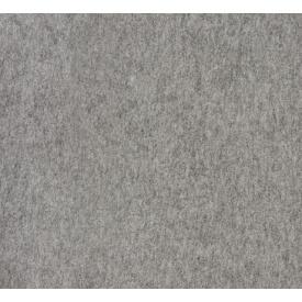 Коммерческий ковролин Beaulieu Real Xeno 2216