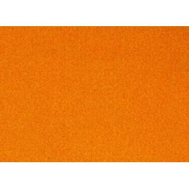 Выставочный ковролин Orotex Salsa 1370
