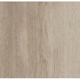 ПВХ-плитка Forbo Allura Flex Wood 9050/9051 white autumn oak