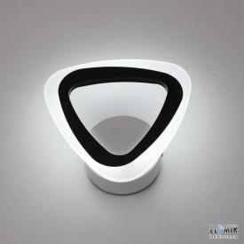 Настенный светодиодный светильник F+Light LD3825-1 8W-MULTI
