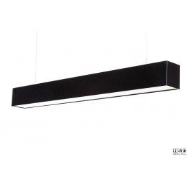 Светодиодный светильник Upper Turman 1200 36W-3000K