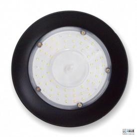Промышленный светодиодный светильник Velmax High Bay 100W-6200K