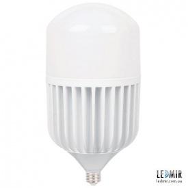 Светодиодная лампа Feron LB-65 100W-E40-6400K