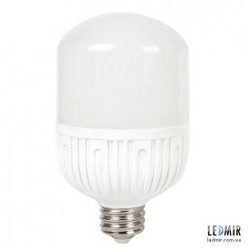 Светодиодная лампа Feron LB-65 40W-E27-E40-4000K