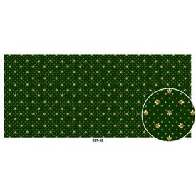 Коммерческий ковролин Карат Milan 327-32