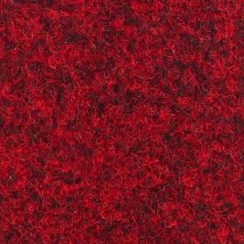 Побутовий ковроліну Beaulieu Real Primavera 3353