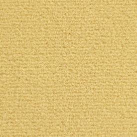 Комерційний ковролін Balsan Quick 330