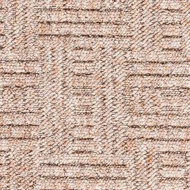 Бытовой ковролин Balta Bahia 700
