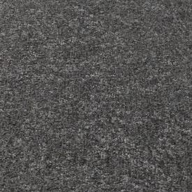 Килимова плитка Condor Marble 76