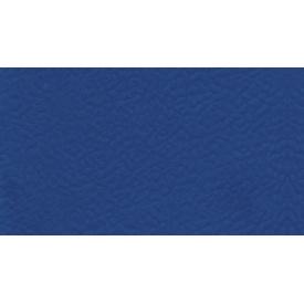Спортивний лінолеум Gerflor Recreation 60 6614 Oceano