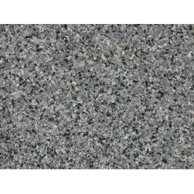 Комерційний лінолеум Polyflor Mosaic PuR Orient Grey 4135