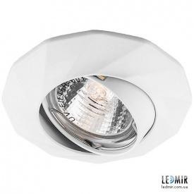 Светодиодный светильник Feron DL6021 MR16 Белый