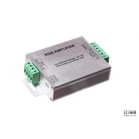 RGB підсилювач сигналу Foton AMP 24A