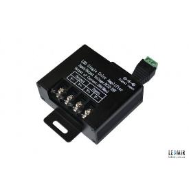 Підсилювач сигналу Foton AMP 20А