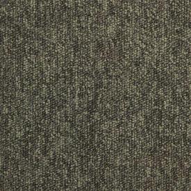 Ковровая плитка Betap Larix 78