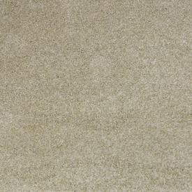 Полукоммерческий ковролин Carus Tokyo 219