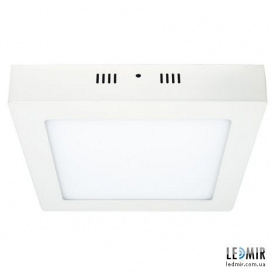 Светодиодный светильник Feron AL505 12W-4000K