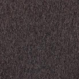 Ковровая плитка INCATI Basalt 51832