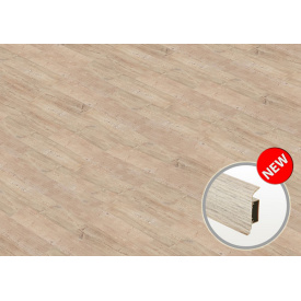 ПВХ-плитка Fatra Thermofix 10133-1