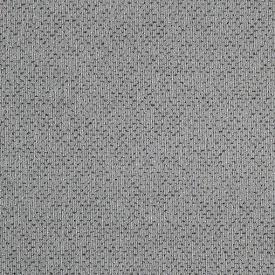 Комерційний ковролін ITC Apollo 95