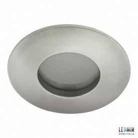 Светодиодный светильник Kanlux QULES CT-DS83-SN MR16 Сталь