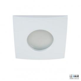 Встраиваемый светильник Kanlux QULES ACL-W Белый